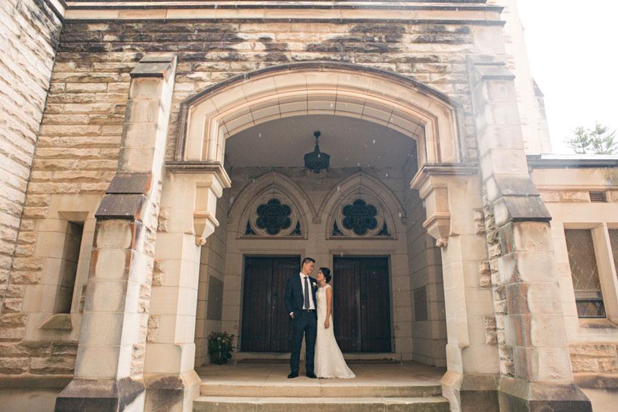 wedding-pilu-freshwater-sydney-004.jpg