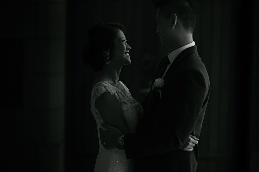 wedding-pilu-freshwater-sydney-007.jpg