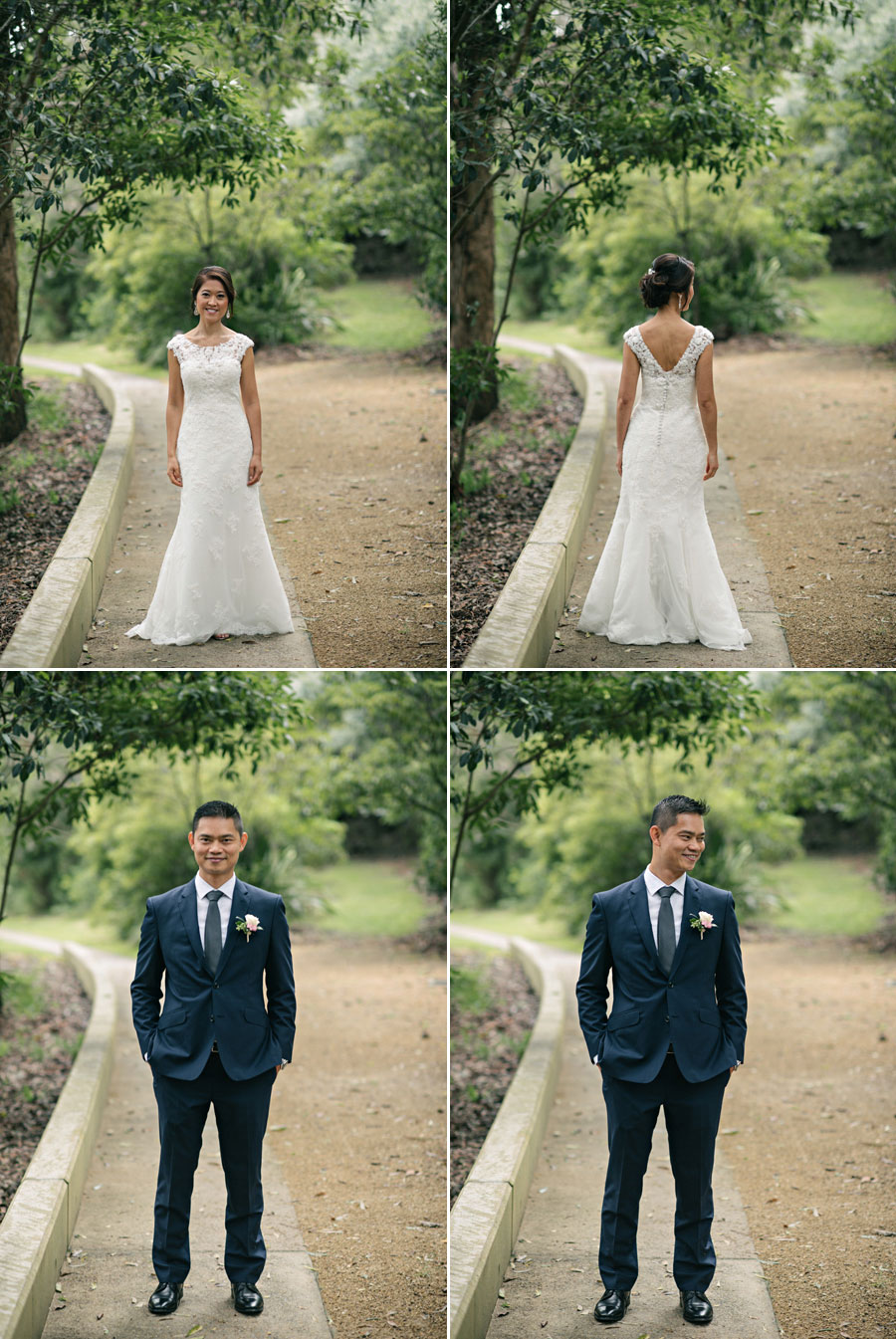 wedding-pilu-freshwater-sydney-011.jpg