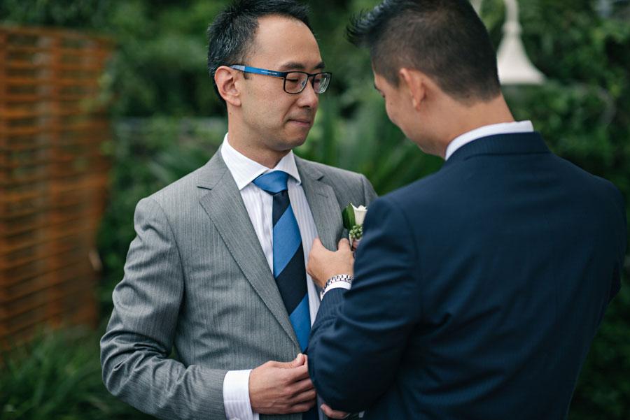 wedding-pilu-freshwater-sydney-014.jpg