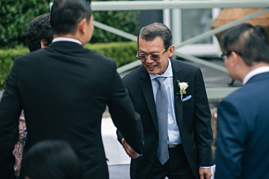wedding-pilu-freshwater-sydney-018.jpg