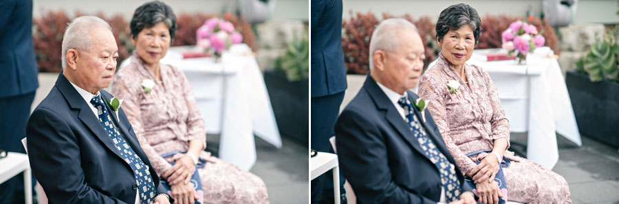 wedding-pilu-freshwater-sydney-020.jpg