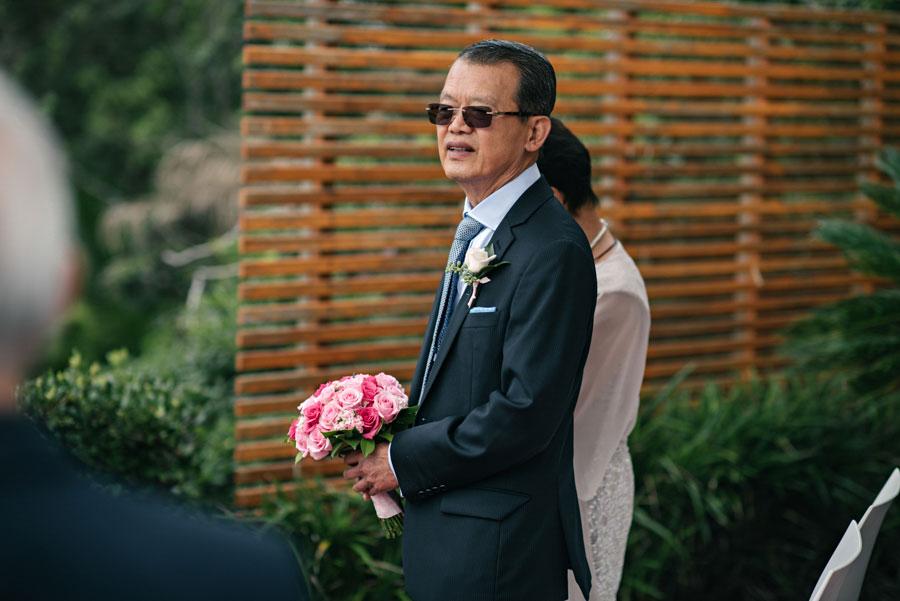 wedding-pilu-freshwater-sydney-022.jpg
