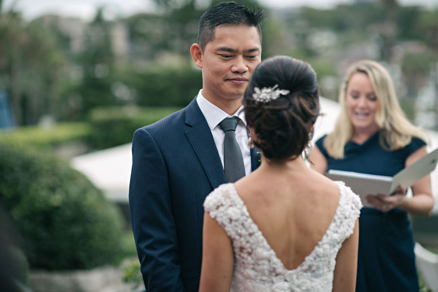 wedding-pilu-freshwater-sydney-024.jpg