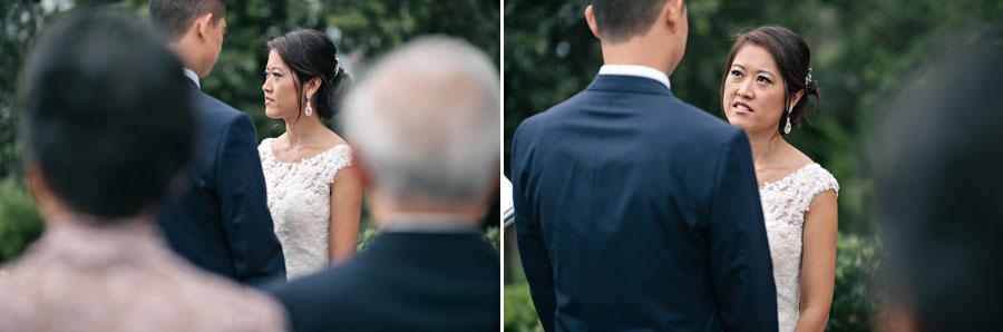 wedding-pilu-freshwater-sydney-025.jpg