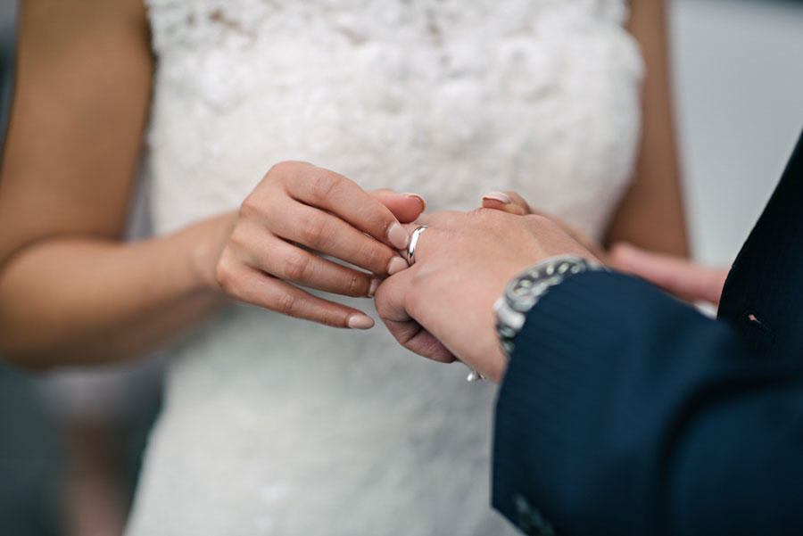 wedding-pilu-freshwater-sydney-027.jpg