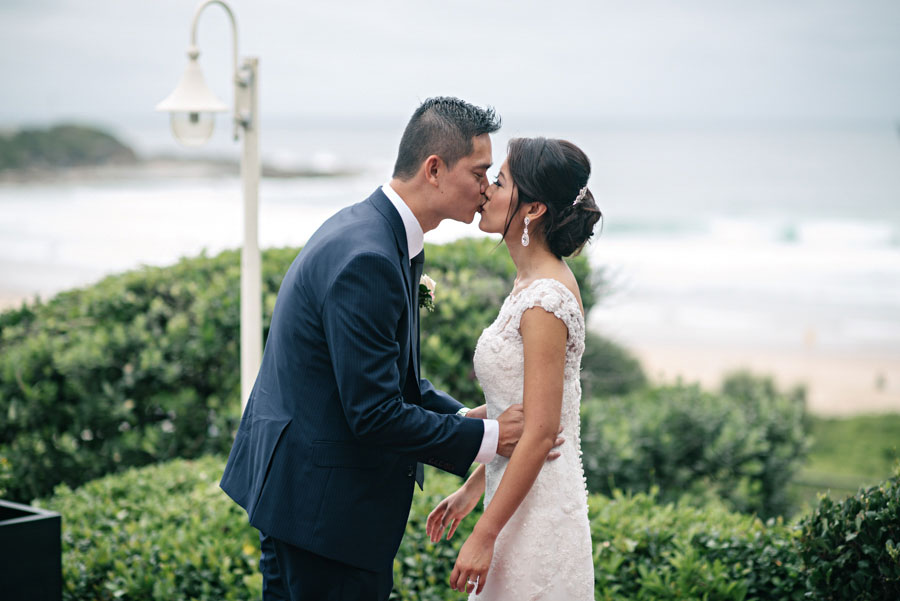 wedding-pilu-freshwater-sydney-028.jpg