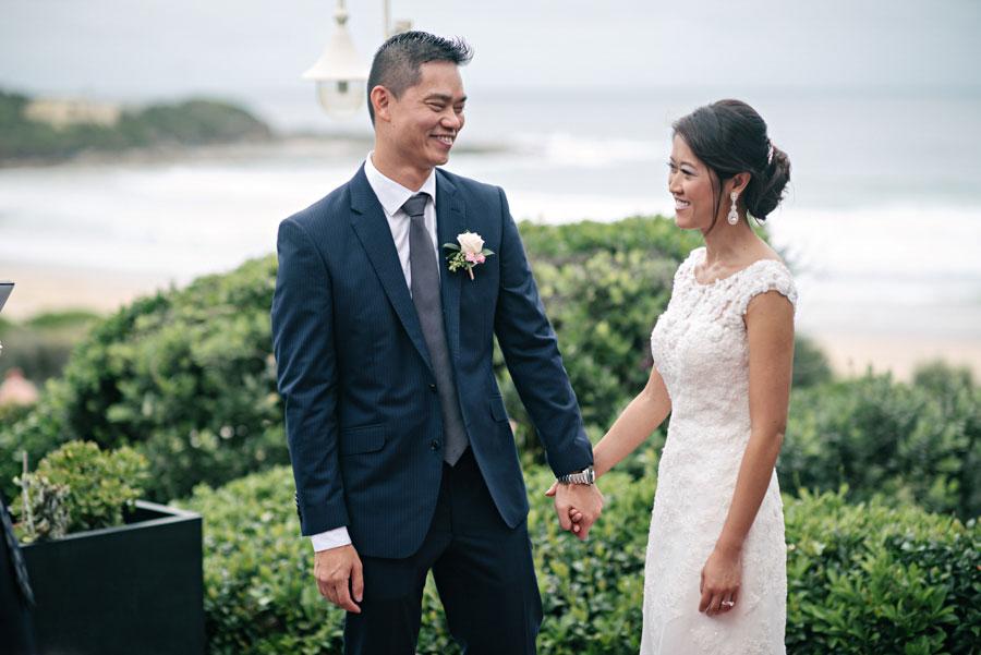 wedding-pilu-freshwater-sydney-030.jpg
