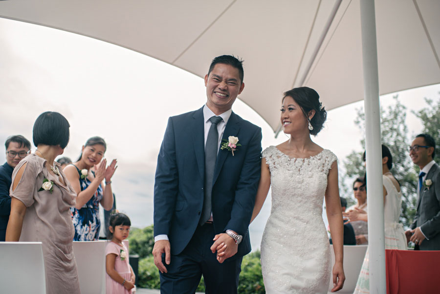 wedding-pilu-freshwater-sydney-031.jpg