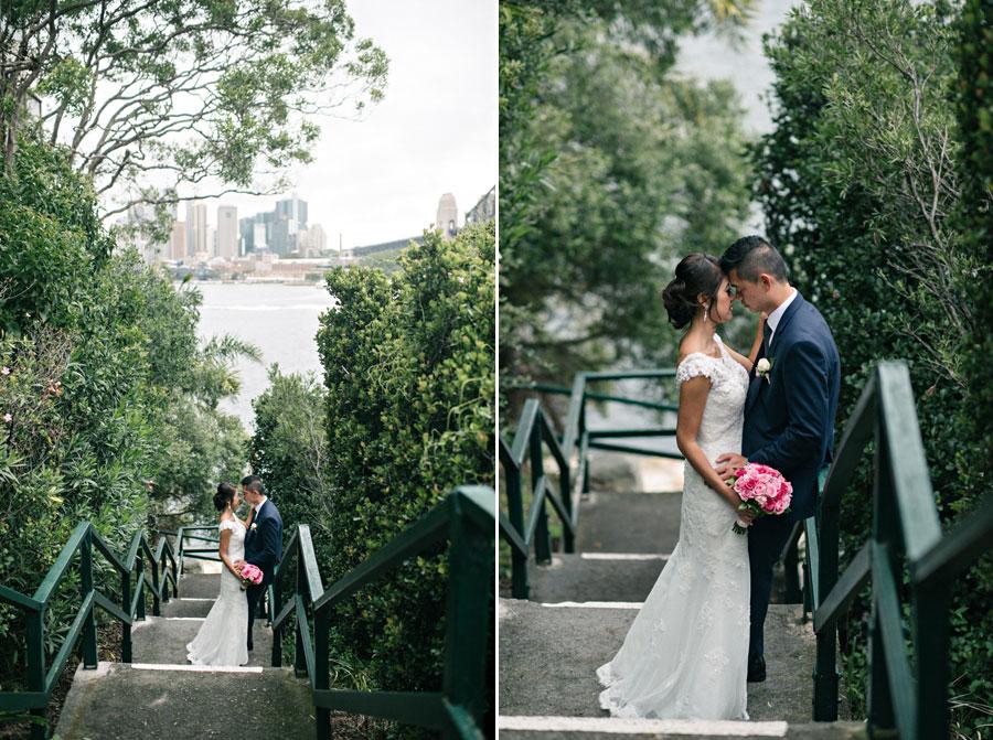 wedding-pilu-freshwater-sydney-037.jpg