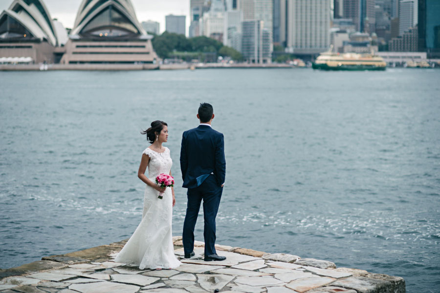 wedding-pilu-freshwater-sydney-040.jpg