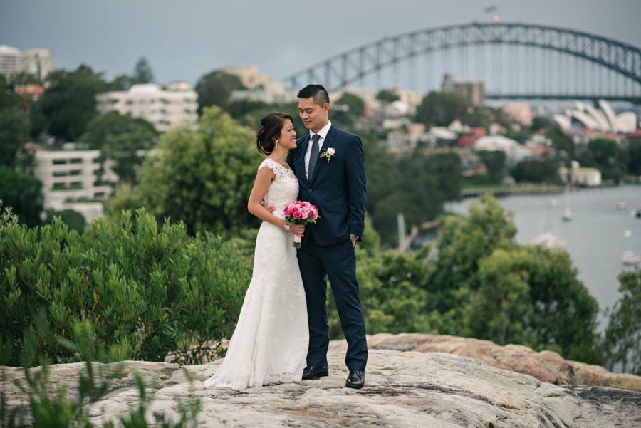 wedding-pilu-freshwater-sydney-042.jpg