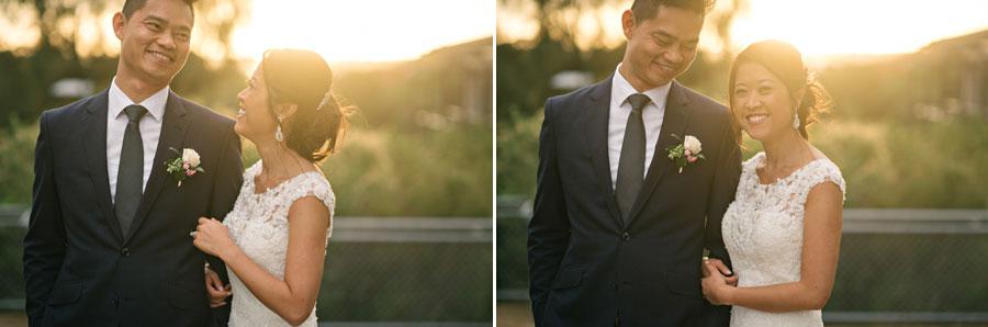 wedding-pilu-freshwater-sydney-043.jpg