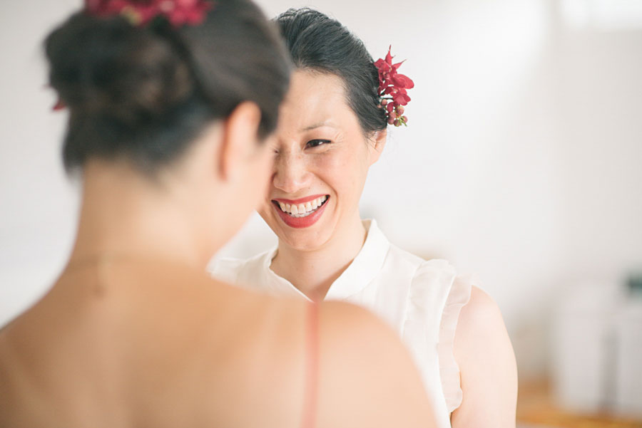 wedding-photography-sorrento-all-smiles-oahn-023.jpg