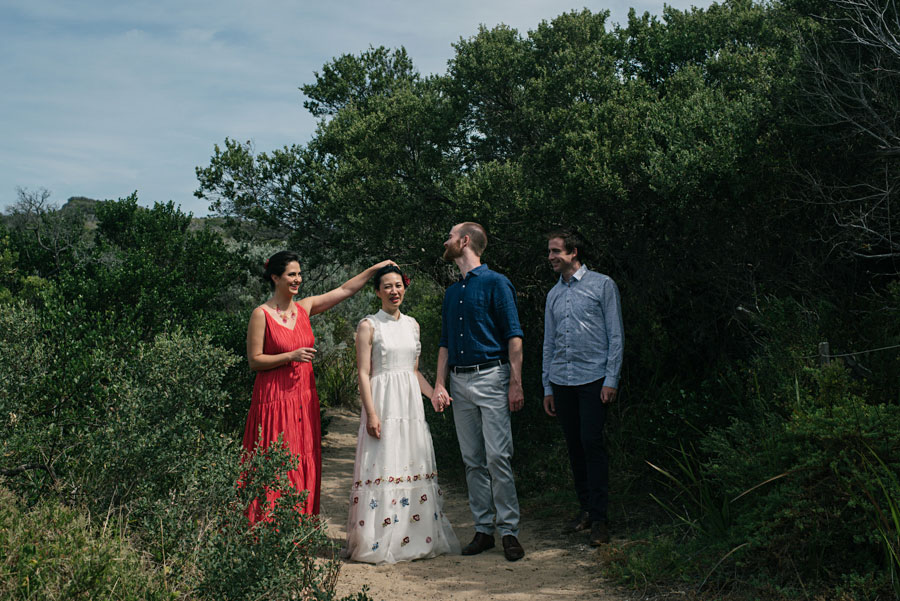 wedding-photography-sorrento-all-smiles-oahn-039.jpg