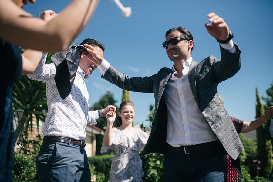 macedonian-wedding-photography-melbourne-lisa-koce-002.jpg