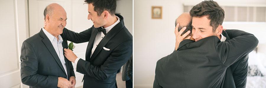 macedonian-wedding-photography-melbourne-lisa-koce-034.jpg