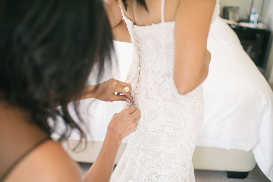 macedonian-wedding-photography-melbourne-lisa-koce-049.jpg