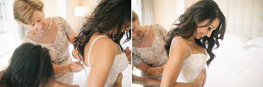 macedonian-wedding-photography-melbourne-lisa-koce-050.jpg