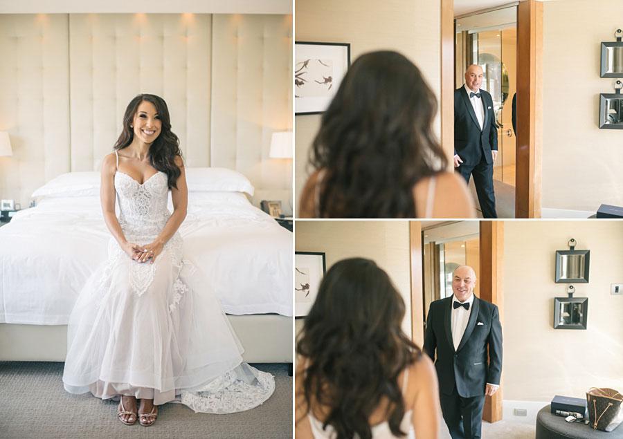 macedonian-wedding-photography-melbourne-lisa-koce-055.jpg