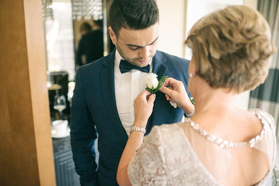 macedonian-wedding-photography-melbourne-lisa-koce-063.jpg