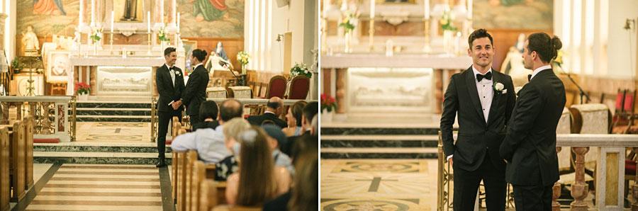 macedonian-wedding-photography-melbourne-lisa-koce-066.jpg