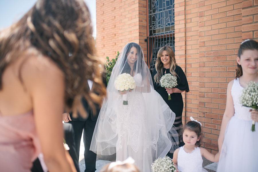 macedonian-wedding-photography-melbourne-lisa-koce-068.jpg