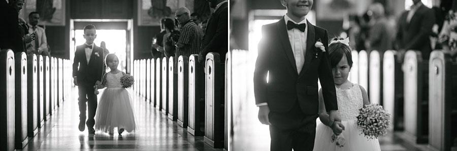 macedonian-wedding-photography-melbourne-lisa-koce-070.jpg