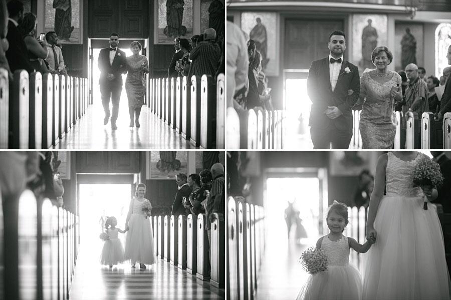 macedonian-wedding-photography-melbourne-lisa-koce-069.jpg