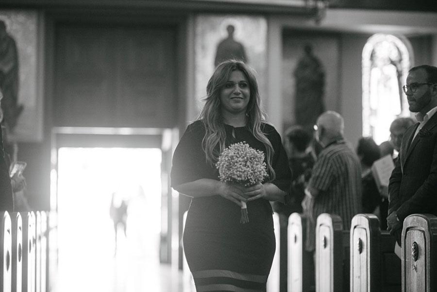 macedonian-wedding-photography-melbourne-lisa-koce-071.jpg