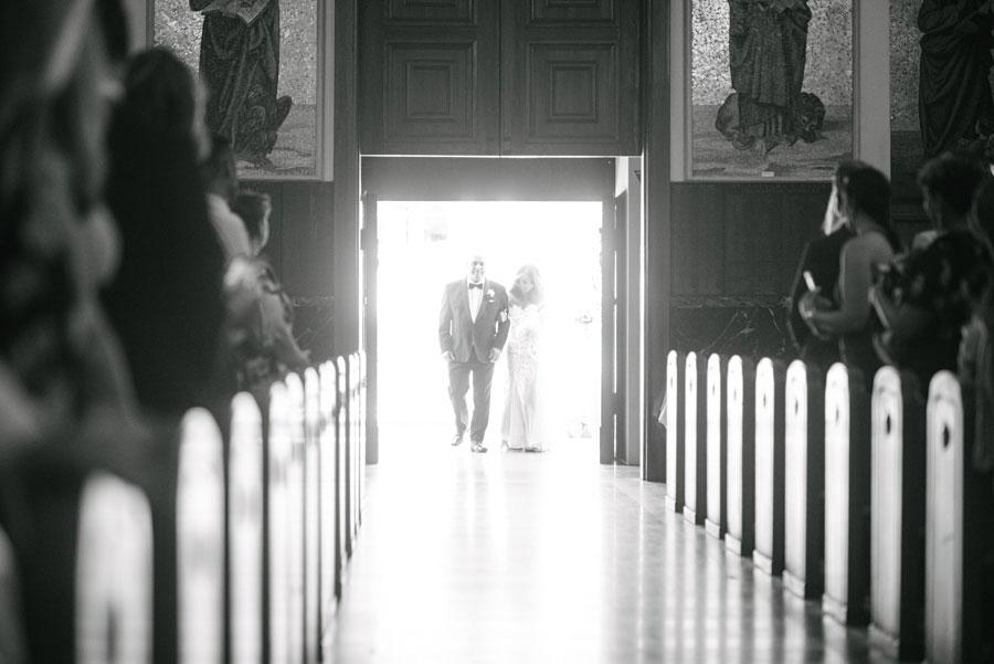 macedonian-wedding-photography-melbourne-lisa-koce-072.jpg