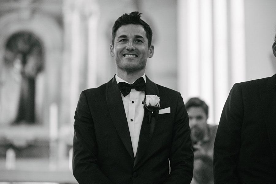 macedonian-wedding-photography-melbourne-lisa-koce-074.jpg