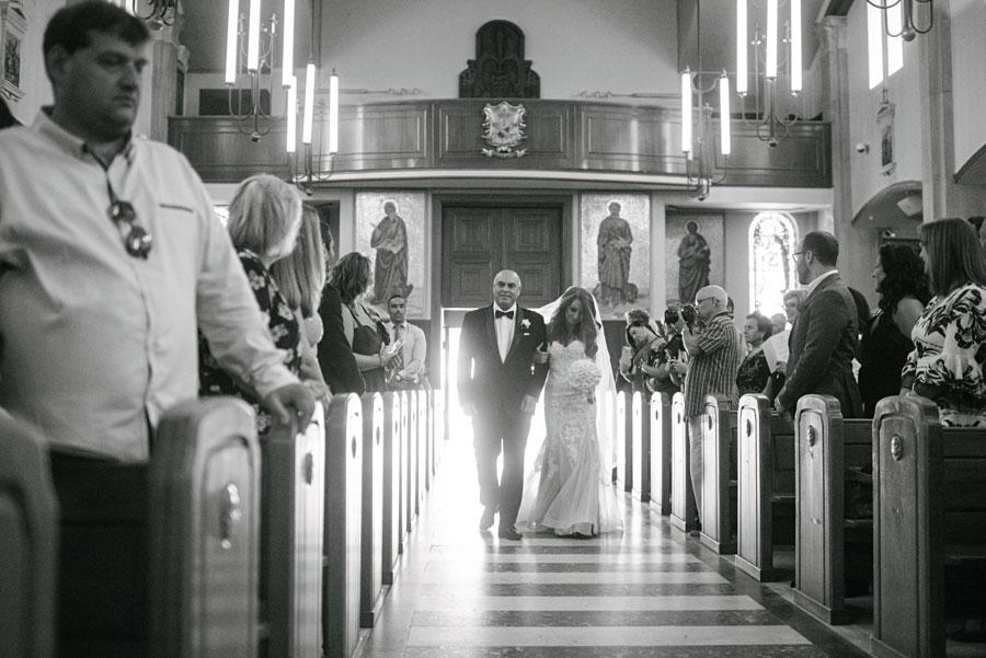 macedonian-wedding-photography-melbourne-lisa-koce-073.jpg