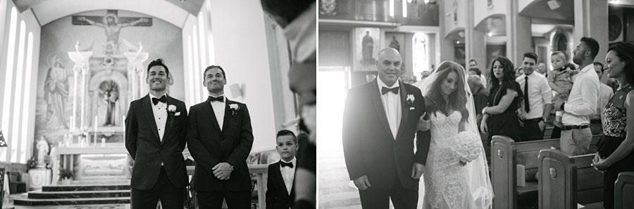macedonian-wedding-photography-melbourne-lisa-koce-075.jpg
