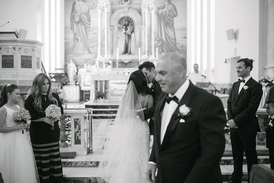 macedonian-wedding-photography-melbourne-lisa-koce-079.jpg