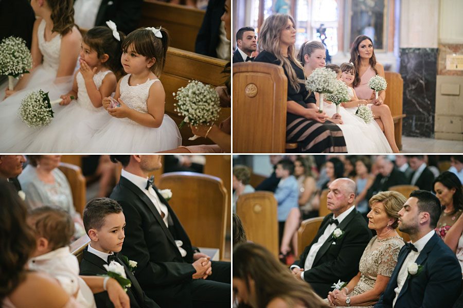 macedonian-wedding-photography-melbourne-lisa-koce-080.jpg