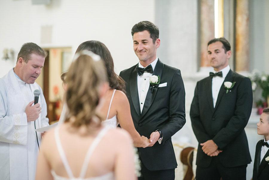 macedonian-wedding-photography-melbourne-lisa-koce-081.jpg