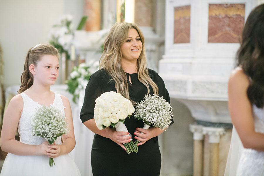 macedonian-wedding-photography-melbourne-lisa-koce-083.jpg