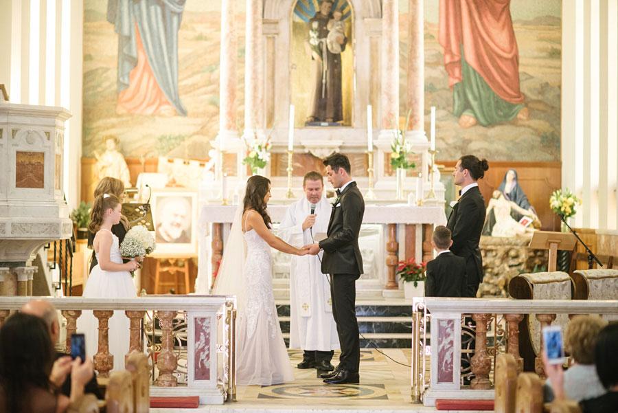 macedonian-wedding-photography-melbourne-lisa-koce-084.jpg