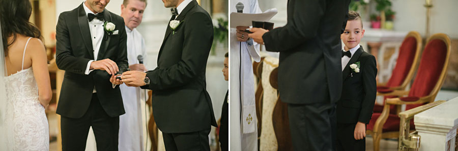 macedonian-wedding-photography-melbourne-lisa-koce-088.jpg