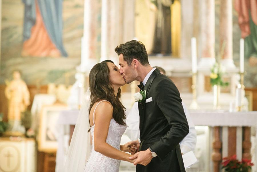 macedonian-wedding-photography-melbourne-lisa-koce-090.jpg