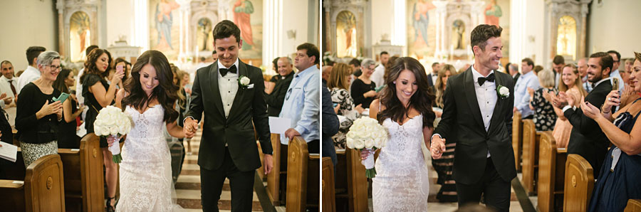 macedonian-wedding-photography-melbourne-lisa-koce-092.jpg