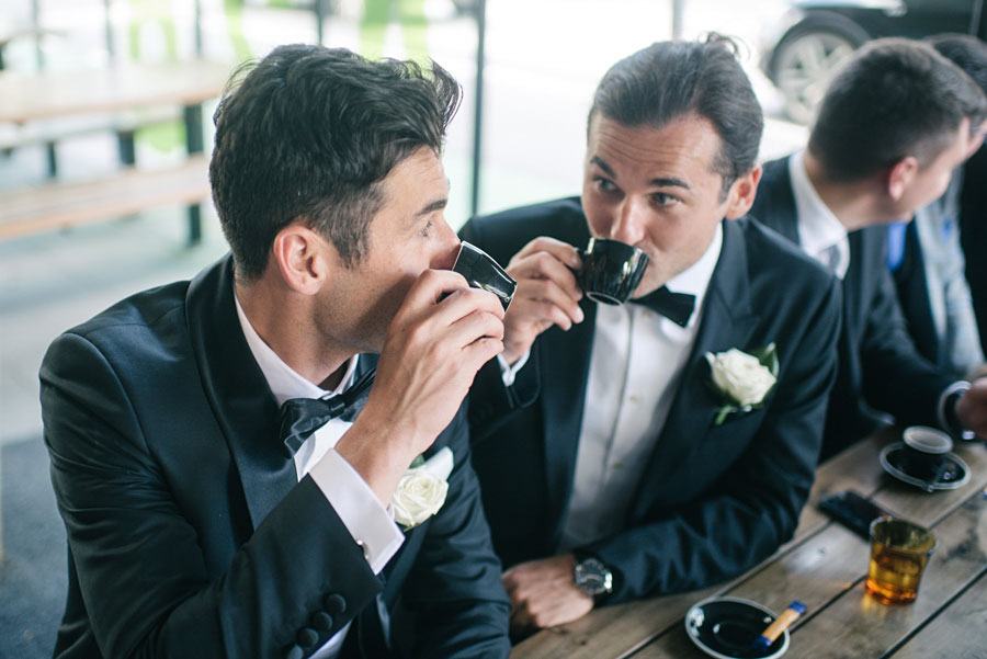 macedonian-wedding-photography-melbourne-lisa-koce-101.jpg