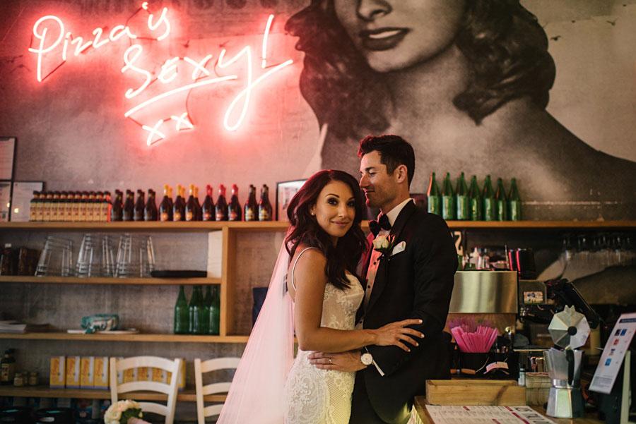 macedonian-wedding-photography-melbourne-lisa-koce-104.jpg