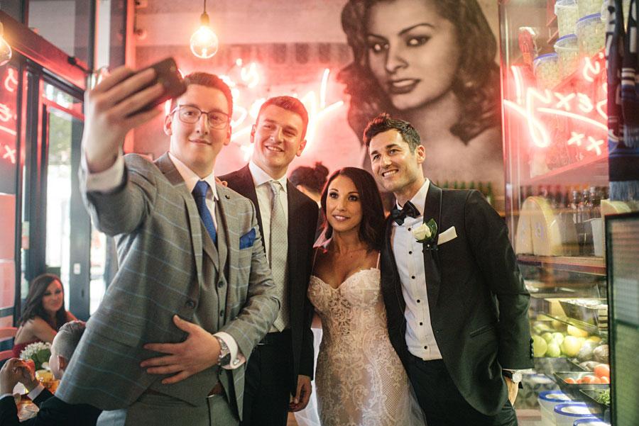 macedonian-wedding-photography-melbourne-lisa-koce-109.jpg