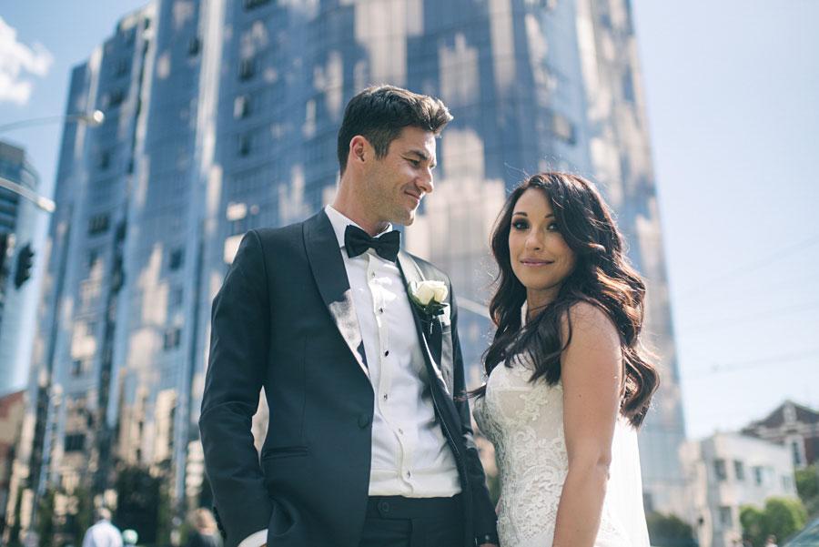 macedonian-wedding-photography-melbourne-lisa-koce-112.jpg