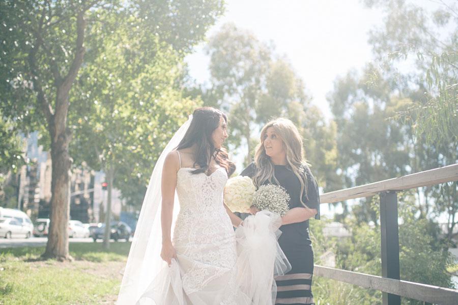 macedonian-wedding-photography-melbourne-lisa-koce-115.jpg