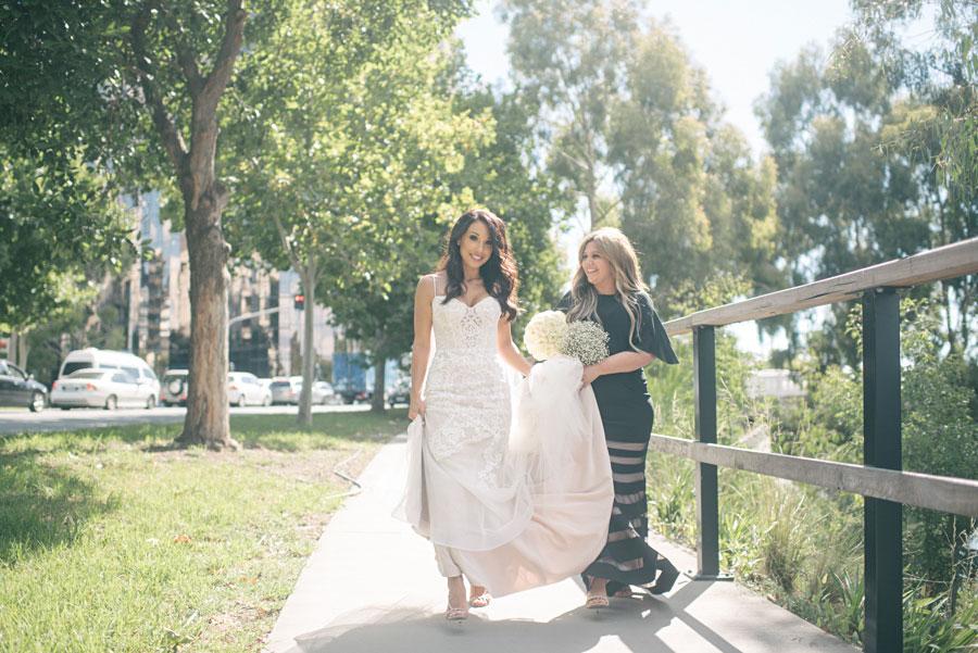 macedonian-wedding-photography-melbourne-lisa-koce-116.jpg