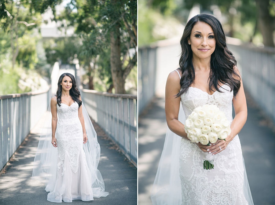 macedonian-wedding-photography-melbourne-lisa-koce-117.jpg