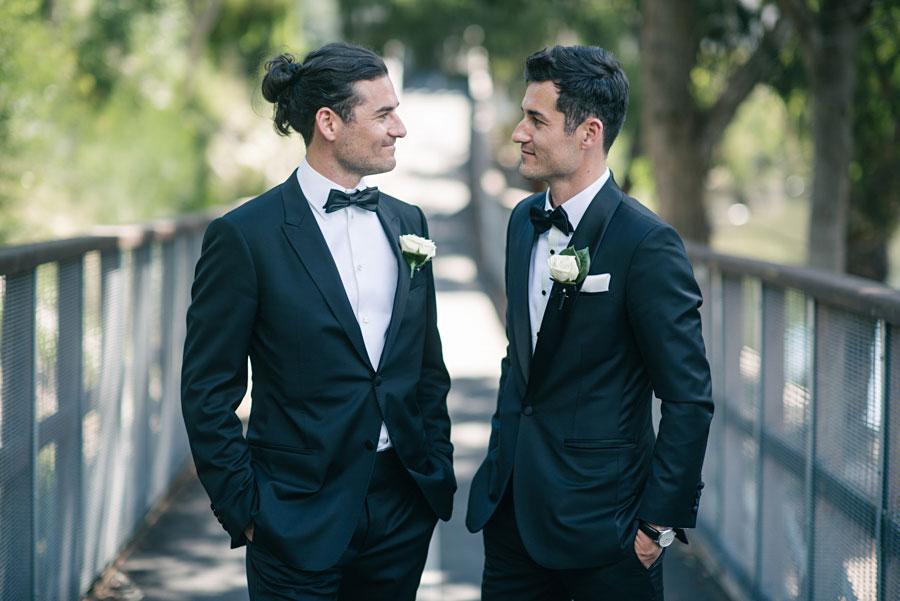 macedonian-wedding-photography-melbourne-lisa-koce-122.jpg